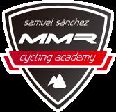MMR ACADEMY – Academia de Ciclismo Asturias - Academia de Ciclismo Asturias